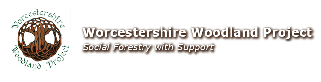Worcestershire Woodland Project